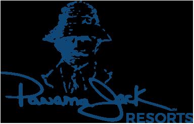 Panama Jack Resorts